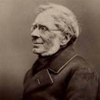 Charles-Gaspard Delestre-Poirson