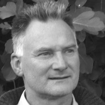 Charles Cusick Smith