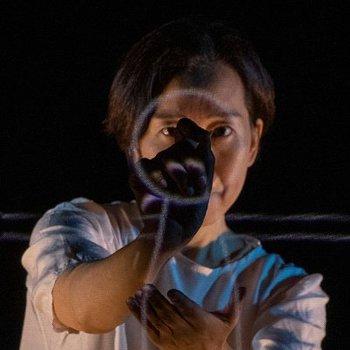 Chisato Minamimura