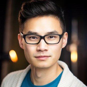 Chris Ma