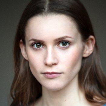 Ciara Morris