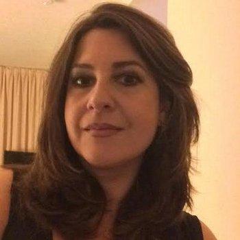 Claire Rutter