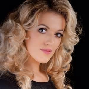Claudia Boyle