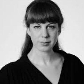 Cordelia Chisholm