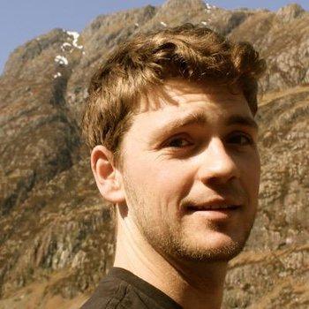 James Rottger