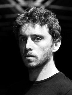 Daniel Hay-Gordon