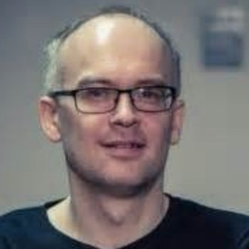 David Hendon
