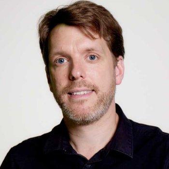 Duncan Walsh Atkins