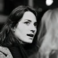 Elin Schofield