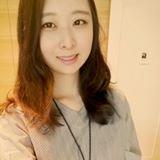Ellen Eunji Kim