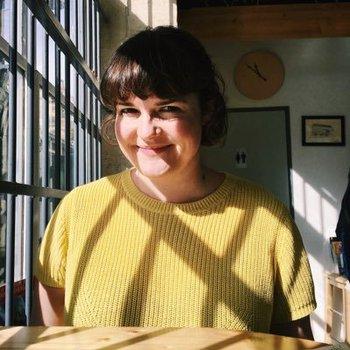 Ellen Havard