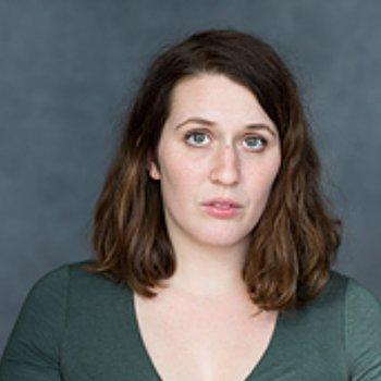 Emma Jude Harris