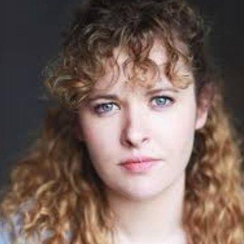 Emily Johnstone