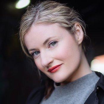Erin Hutching