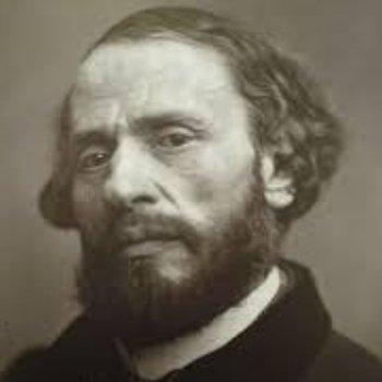 Eugène Grangé