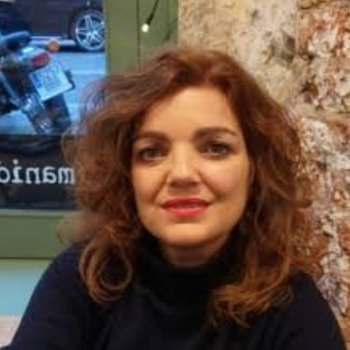 Eva Hibernia