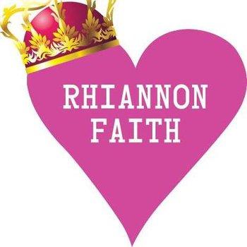 Rhiannon Faith