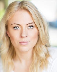 Aimee Hodnett