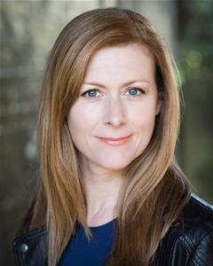 Louise Breckon Richards