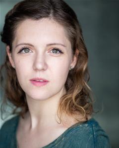 Hannah Lawrence