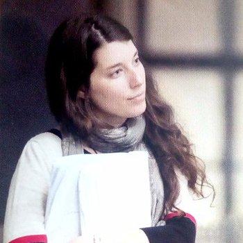 Fay Lomas