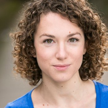 Felicity Houlbrooke
