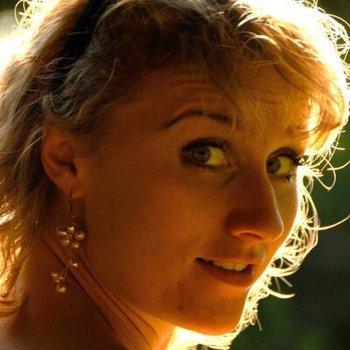 Jessica Swale