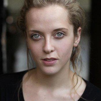 Gabby Nellis-Pain