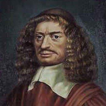 Giacomo Carissimi