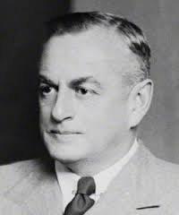 Guy Bolton
