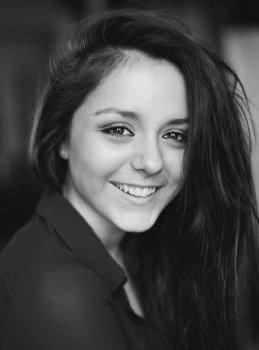 Chloe Hesar