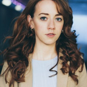 Hannah Donelon