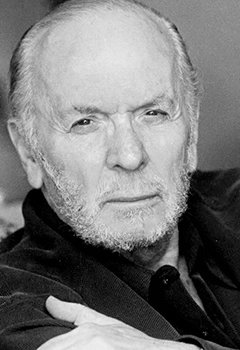 Herbert Kretzmer