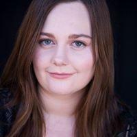 Holly Jean Kasselder