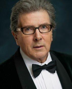 Howard Blake