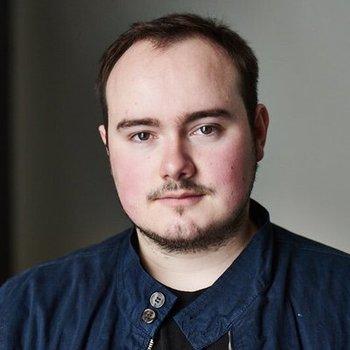 Joshua Elliott