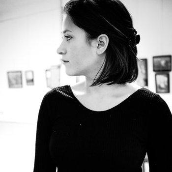 Lucrezia Pollice