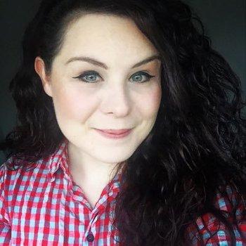 Emma Ralston