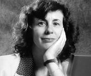 Irene Mecchi