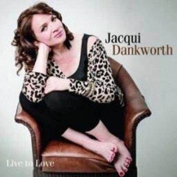 Jacqui Dankworth