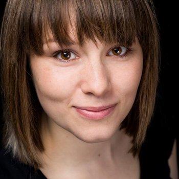Jane Crawshaw