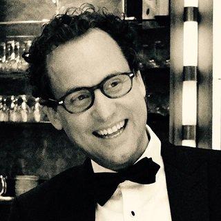 Japhy Weideman