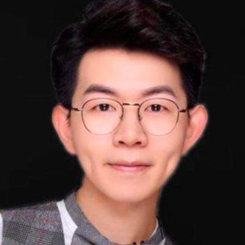 Jianlei Li