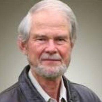 Joseph Robinette