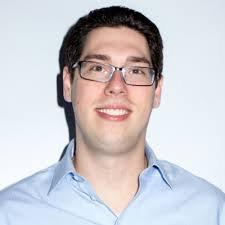 Joshua Salzman