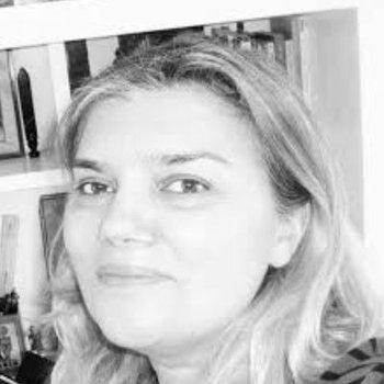 Juliette Quenin