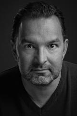 Julius D'Silva