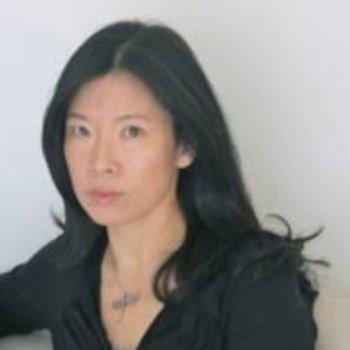 Kyo Choi