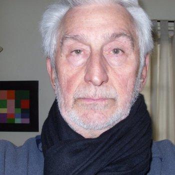 Larry Delinger