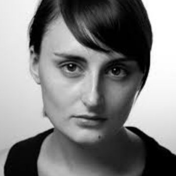 Laura Elsworthy